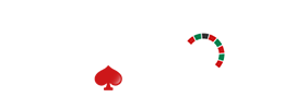 Casino Fun, Online Casino Canada - Live Casino, Slots, Roulette, eSports