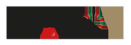 Casino Fun Logo