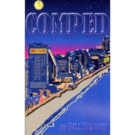 Comped by Bill Kearney